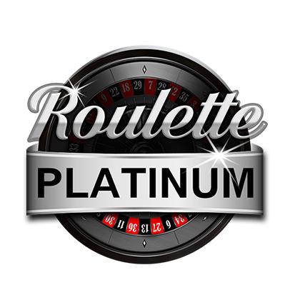Ruleta Platinum Easit logo